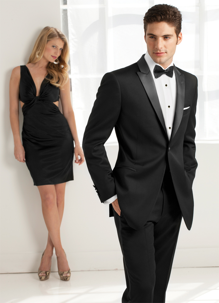 Orlando Tuxedo Rental Wedding Prom Convention Any Tux 45 Bucks